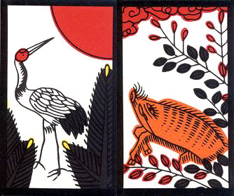 original_hanafuda_cards